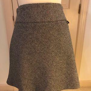 The Gap skirt. Size 6